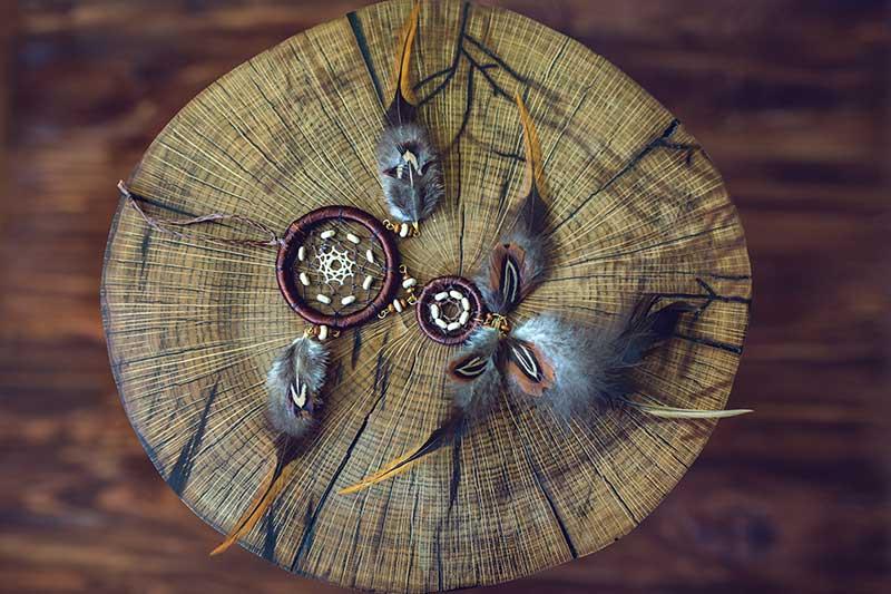 Amulet Jewellery: History and Use of Amulets   Jake Blog