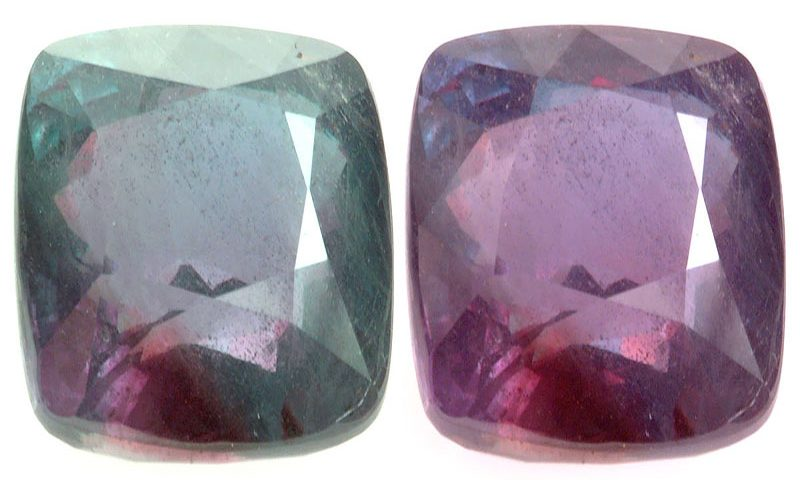Gemstone of the Week: Alexandrite | JAKE Blog