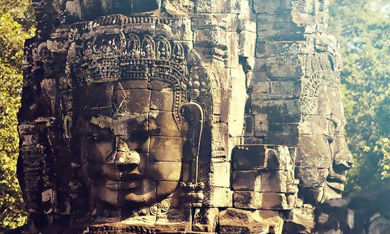 Egyptian Tomb Raiders: Curses and Mysteries | JAKE Blog