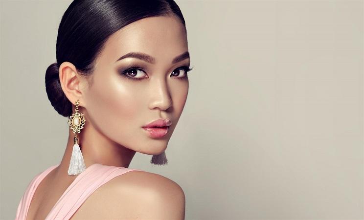 importance of earrings