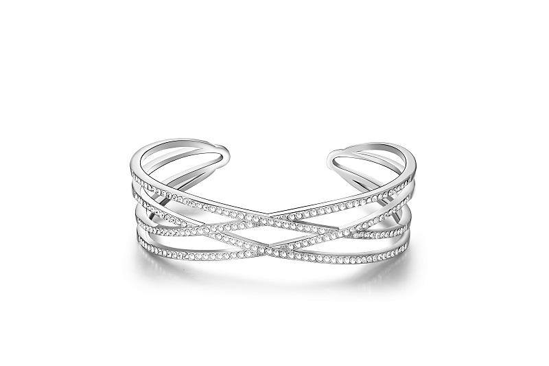 white gold jewellery