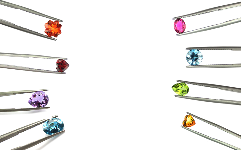 10 Most Expensive Gemstones