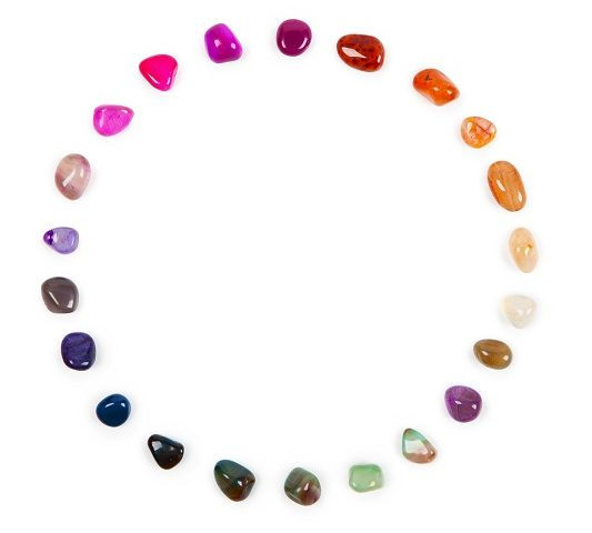 What_is_Your_Birthstone_and_What_Does_it_Mean_