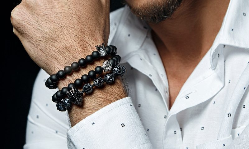 6 Reasons to be Addicted to Bracelets